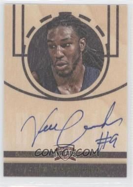 2012-13 Panini Threads #234 - Jae Crowder