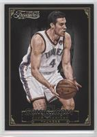 Nick Collison /10