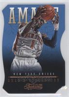 Amar'e Stoudemire /199