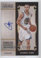 Stephen Curry /99