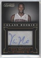Khris Middleton /499