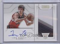 Jan Vesely /99