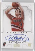 Victor Claver /99