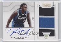 Jae Crowder /99