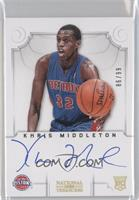 Khris Middleton /99