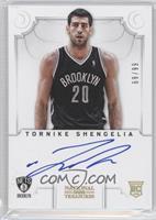 Tornike Shengelia /99