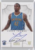 Lance Thomas /99