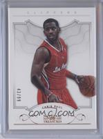 Chris Paul /99
