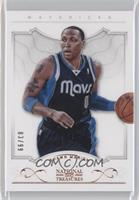 Shawn Marion /99