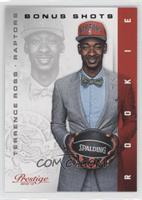 Terrence Ross /10