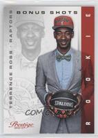 Terrence Ross /249