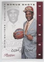 Dion Waiters /249