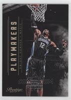 Dwight Howard /5