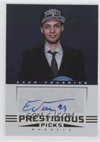Evan Fournier