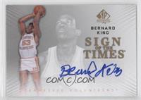 Bernard King