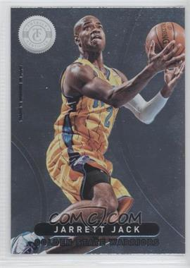2012-13 Totally Certified - [Base] #211 - Jarrett Jack