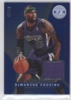DeMarcus Cousins /99