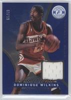 Dominique Wilkins /99