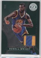 Dorell Wright /5