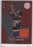 Earl Monroe /49