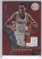 Kevin Martin /49