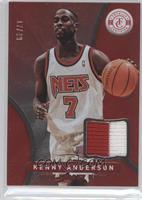Kenny Anderson /49