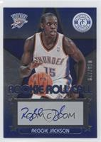 Reggie Jackson /129