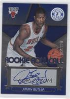 Jimmy Butler /129