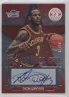 Dion Waiters /79