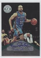Derek Fisher /5