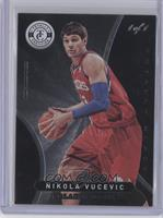 Nikola Vucevic /1