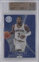 Kyrie Irving /299 [BGS 9.5]