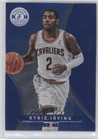 Kyrie Irving /299