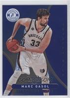 Marc Gasol /299