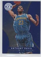 Anthony Davis /299