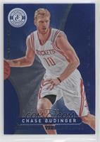 Chase Budinger /299