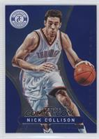 Nick Collison /299