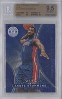 Andre Drummond /299 [BGS9.5]