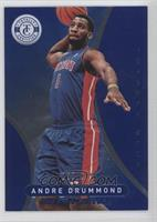 Andre Drummond /299