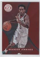 Brandon Jennings /499
