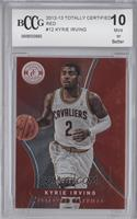 Kyrie Irving /499 [ENCASED]