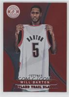 Will Barton /499