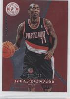 Jamal Crawford /499