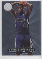 Thomas Robinson