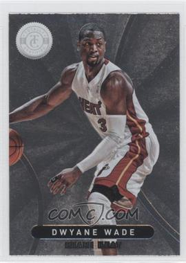 2012-13 Totally Certified #194 - Dwyane Wade
