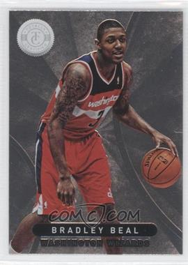2012-13 Totally Certified #59 - Bradley Beal