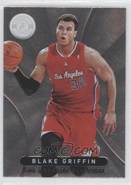 2012-13 Totally Certified #87 - Blake Griffin