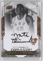 Nate Thurmond /99