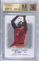 Dion Waiters [BGS9.5]