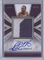 Karl Malone (Purple) /99